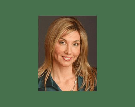Dr. Dawn Rockwell, DDM