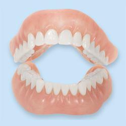 dentures general dentistry