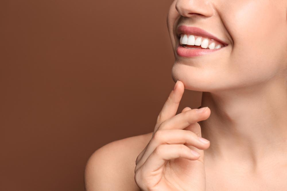 Dental Implants New Jersey