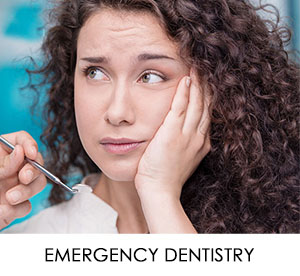 Middletown-HamiltonTownship-Emergency-Dentistry