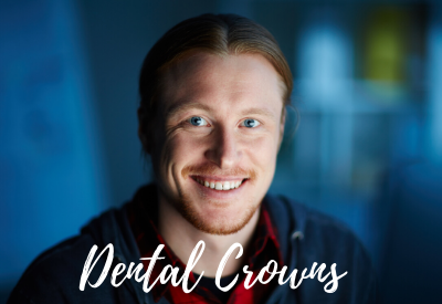 Dental Crowns Middletown and Hamilton township NJ